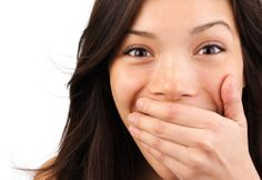 What successful people never say http://newsreportsupdate.blogspot.com/2014/04/the-7-things-successful-people-never-say.html