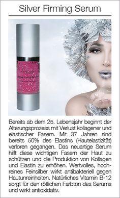 Home  - Dr. Juchheim Cosmetic