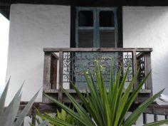 Projetos de Zanine Caldas inspiram casas rústicas e cheias de 'brasilidade' - Notícias - Casa GNT