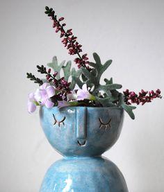 Atelier Stella London :: Céramique {Blog} Petit Poulou