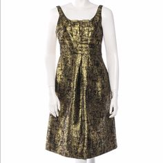 NWOT Moschino Cheap and Chic Black Empire Dress This beautiful dress is NWOT. It is all black. Cover shot is to show cut. Moschino Dresses