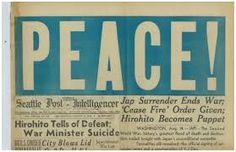 Resultado de imagen para 1945