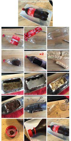 http://missbricole.over-blog.com/2015/10/tuto-gateau-bouteille-de-coca-cola.html