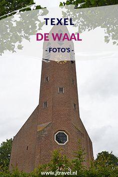 Het kleinste dorp van Texel is De Waal. Hier staat het Cultuurhistorisch Museum Texel, een bezoekje waard. Mijn foto's van De Waal en het museum vind je hier. Kijk je mee? #dewaal #cultuurhistorischmuseumtexel #museum #museumkaart #waddeneiland #nederland #texel #fotos #jtravel #jtravelblog