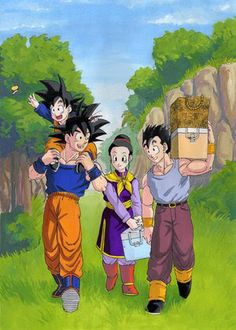 Dragon Ball Z #dbz Also see #cartoon pics www.freecomputerdesktopwallpaper.com/wcartoonsfive.shtml Thank you for viewing!