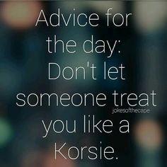 Don't Let, Let It Be, Afrikaanse Quotes, Good Jokes, Twisted Humor, True Quotes, Funny Dogs, The Funny, Spelling