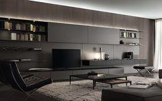 Abacus Living   European Design and Interior Architecture   Exclusive European Brand Collections   Premium Indoor and Outdoor Designs