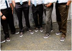Aaron Courter Photography - groomsmen shoes! Groomsmen Shoes, Wedding Portraits, Engagement Session, Couples, Photography, Fashion, Moda, Photograph, La Mode