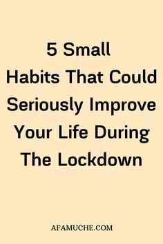 transform your life in lockdown Life Advice, Life Tips, Self Motivation Quotes, Self Development, Personal Development, Self Confidence Tips, Life Journal, Quotes And Notes, Self Improvement Tips