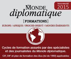 par  Pierre Bourdieu (Le Monde diplomatique, août 1998)  //  La domination masculine est tellement ancrée dans nos inconscients que nous ne l'apercevons plus, tellement accordée à nos attentes que nous avons du (...)
