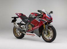 planet japan blog all japan superbike honda cbr 1000 rr team hrc rh pinterest com