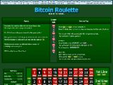 The first thing you might think upon hearing Satoshi's Roulette, is it specializes in one game, bitcoin roulette. First Game, Games, Reading, Gaming, Reading Books, Plays, Game, Toys
