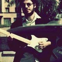 Visit Breusera on SoundCloud