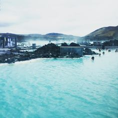 24 Hours in Iceland. - ghostparties