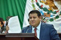 En el marco del Día de la Libertad de Expresión, el diputado local del PRD aseguró que Michoacán requiere de esquemas efectivos en la protección del ejercicio periodístico – Morelia, ...
