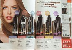 Avon, Lipstick, Beauty, Lipsticks, Beauty Illustration