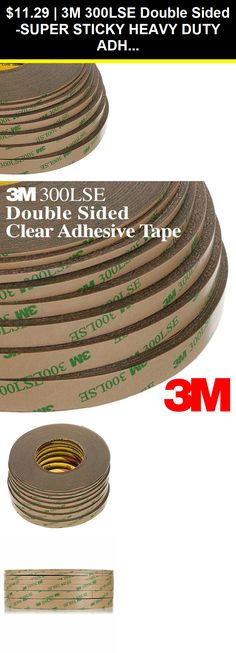90 Best Other Adhesives and Tape 183125 images in 2019