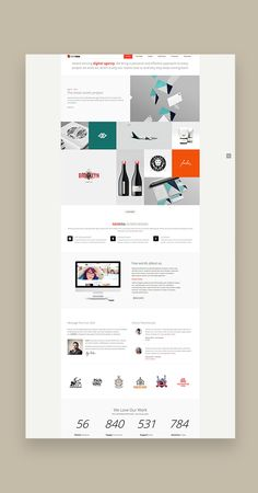 agency, blog, business, clean, corporate, creative, modern, one page, photography, portfolio, seo Photography Portfolio, Wordpress Theme, Seo, Words, Business, Trendy Tree, Store, Business Illustration, Horse