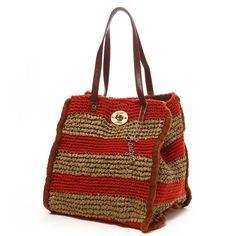 ラウゴア Laugoa Jewel(Orange) -靴とファッションの通販サイト ロコンド