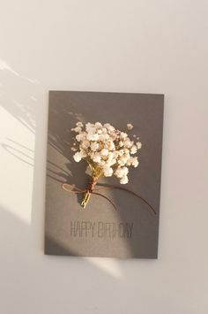 Happy Birthday Art, Birthday Roses, Diy Birthday, Birthday Cards, Birthday Gifts, Birthday Images, Birthday Greetings, Beautiful Bouquet Of Flowers, Happy Flowers