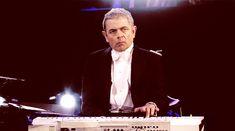 2012年ロンドンオリンピックの開会式、イギリス音楽メドレーのセットリスト | PBR | Qetic Blog