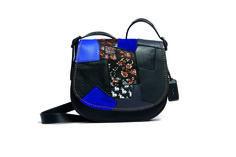 Small Shoulder Bag Trend - Coach