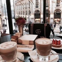 ★❤★ Trending • Fashion • DIY • Food • Decor • Lifestyle • Beauty • Pinspiration ✨ @Concierge101.com
