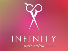 Introducing color to Infinity Hair Salon