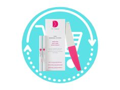 How To Sell Dr. Dana Nail Renewal System Over and Over again-Repeat Sales-exclusively designed for Nu Skin Dr. Whitening Fluoride Toothpaste, Existing Customer, Nu Skin, Business Goals, Transparent Stickers, Sticker Paper, Repeat, Encouragement