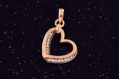 Zlaté srdce pro radost, nebo z lásky ... Bottle Opener, Washer Necklace, Personalized Items, Jewelry, Jewlery, Jewerly, Schmuck, Jewels, Jewelery