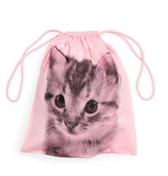 for cat loving daughter from H home