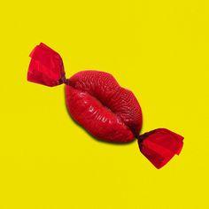 Candy lips. #gallery #collage #art #digitalart #contemporaryart #abstractart  #illustration #design #artoftheday #arts_help #peoplescreatives #instaartist @blvart @artsheep #art_spotlight #tumblr #like4like #candyminimal #worldofartists #arts_gallery @konbini #graphicdesign @meetkvell #dazedandexposed #thetaxcollection @instagram #rsa_graphics #pipesonfood #modernart #follow4follow @picame #photooftheday #meetkvell #art_spotlight #instagoodmyphoto #artextremes @nowness by zahersara You can…