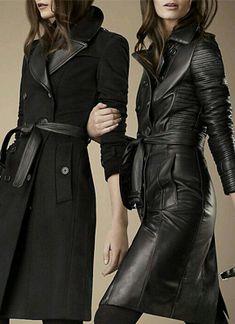 15 May 2018 Chaqueta de cuero 30 Views Mai 2018 Lederjacke 30 Ansichten Mode und Trends b Mantel, Zara, Leather Jacket, Womens Fashion, Coats, Cold, Leather Jackets, Jackets, Leather Coats