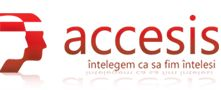 Pachete de comunicare si programe de training engleza - Accesis