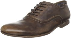 I got these Bed Stu Oxfords for 10 bucks at Urban Outfitters! Men S Shoes, Shoes Sneakers, Shoes Online, Steve Madden, Casual Shoes, Prada, Oxford Shoes, Dress Shoes, Gucci