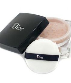 #ChristianDior #Dior #CHRISTIAN DIOR DIORSKIN MATTE & LUMINOUS HYDRATING LOOSE POWDER – 003 TRANSPARENT DEEP 16G You can find this @ www.PerfumeStore.sg / www.PerfumeStore.my / www.PerfumeStore.ph / www.PerfumeStore.vn
