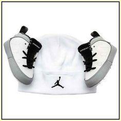 Baby Nikes for Newborn boys | Newborn Baby Boy Jordan Shoes