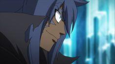Fairy Tail Anime, Dragon, Dragons, Fairy Tale Anime