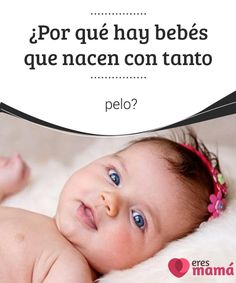 Papi, Baby Things, Baby Food Recipes, Baby Baby, Pregnancy, Mom, Crochet, World, Baby Head