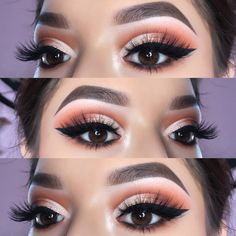 Morphe x Jaclyn hill palette Details in Instagram post IG : Dayanaira_summer YouTube: Dayanaira Hernandez