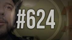 Lekko Stronniczy #624 http://youtu.be/A7MJ5GoT-xA
