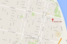 #ubicación #googlemaps