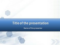 Professional Red Is Simple Powerpoint Template With That Consider