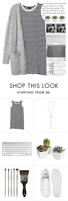 """""""life is so much simpler when you stop explaining yourself to people and just do what works for you"""" by alienbabs ❤ liked on Polyvore featuring Monki, Polaroid, Pier 1 Imports, ASOS, clean, organized, yoins and shein"""