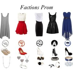 Divergent Factions Prom - This is pretty much the only thing that makes me WANT to be in Erudite. Divergent Cosplay, Divergent Outfits, Divergent Fashion, Fandom Outfits, Divergent Clothes, Divergent Costume, Divergent Fanfiction, Divergent Trilogy, Divergent Insurgent Allegiant