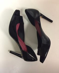 Kate Spade, size 9, NEW