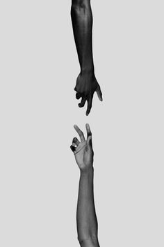 barney-barrett: May we never stand alone. #prayforParis