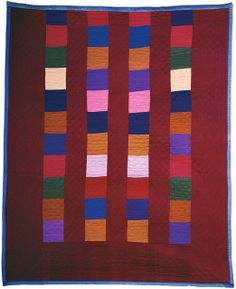 Lancaster Museum of Quilts and Textiles – See How We Sew Amische Quilts, Sampler Quilts, Hexagon Quilt, Hexagons, Pattern Quotes, Civil War Quilts, Textiles, Vintage Sewing Machines, Tatting Patterns