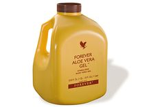 Imagine slicing opens an Aloe leaf and consuming the gel directly from the plant. Our Forever Aloe Vera Gel is as close to the real thing as you can get. Forever Aloe, Aloe Vera Gel Forever, Forever Living Aloe Vera, Aloe Blossom Herbal Tea, Aloe Berry Nectar, Aloe Drink, Severe Back Pain, Natural Aloe Vera, Natural Skin