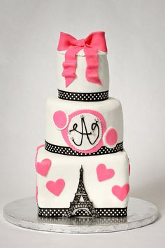 Google Image Result for http://www.sweetescapebaking.com/blog/wp-content/uploads/2011/06/MG_3290.jpg
